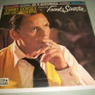 Tommy Dorsey Featuring Frank Sinatra - CORONET 186 - SEALED LP