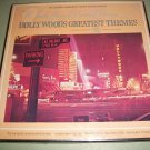 Hollywood's Greatest Themes Vol.10 -  Longines Symphonette Society  3 LP Box Set   Sealed Records