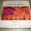The Movie Musicals Vol. 14 - The Longines Symphonette Society  - 3 LP Box Set - Factory Sealed
