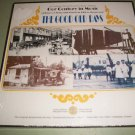 The Good Old Days Vol. 9 - The Longines Symphonette Society  - 3 LP Box Set - Factory Sealed