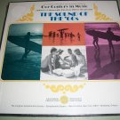 The Sounds Of The 60's Vol. 8 - The Longines Symphonette Society  - 3 LP Box Set - Factory Sealed