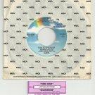 Lynyrd Skynyrd - Free Bird / Searching - MCA 40665 - w/ Juke Box Strip  45
