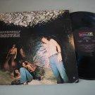 Steppenwolf - Monster - Dunhill 50066 - Rock Record LP