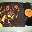 Cheap Trick - At Budokan - Epic 35795 - Rock Record LP