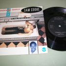 Sam Cooke - Wonderful World / Chain Gang - RCA 49871 - Pop  Soul 45