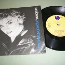Madonna - Papa Don't Preach / Ain't No Big Deal - SIRE 8636 - UK Issue  Rock 45