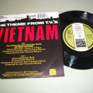 Pachelbel - Canon In D Major - Theme From Vietnam 45 - DEBUT 3053 - Classical