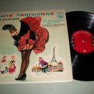 Eugene Ormandy - Gaite Parisienne / Les Sylphides - COLUMBIA 741 - Cheesecake  Classical Record
