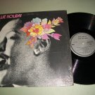 Billie Holiday - Sings The Blues - PICKWICK 3335 - Blues / Jazz  Record LP