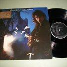 "Clannad ""Legend"" - Music From Robin Of Sherwood - RCA 70188 - Pop / Rock LP"