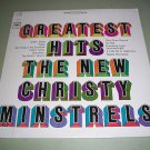 The New Christy Minstrels - Greatest Hits - COLUMBIA 2479 - NEW SEALED  LP