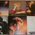 "Lot Of 12 Howard Jones Records - 12"" Singles And Albums - 80's New Wave  Synthpop LP's"
