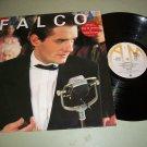 Falco - Rock Me Amadeus - A&M 68550 - Pop  Record  LP