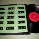 Romeovoid - Nvr Say Nvr - COLUMBIA 38178 - Pop / Rock  Record  LP