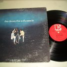 The Doors - The Soft Parade - ELECTRA 75005  - Rock Record LP
