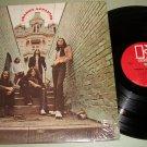 Crabby Appleton - ELECTRA 74067  - Rock Record LP