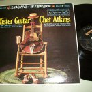 The Other Chet Atkins  RCA 2103  Living Stereo  Record LP