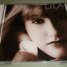 Lila McCann -  Country  CD