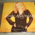Mindy McCready - Ten Thousand Angels -  Country  CD