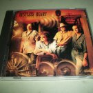 Restless Heart - Big Iron Horses -  Country  CD