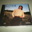 Billy Dean - Young Man - Country  CD