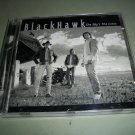 Blackhawk - The Sky's The Limit - Country  CD