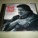 Mark Collie  -  Country  CD