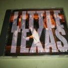 Little Texas - Kick A Little - Country  CD