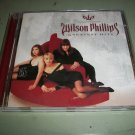 Wilson Phillips - Greatest Hits - Rock / Pop  CD