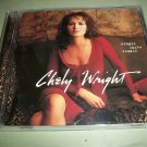 Chely Wright - Single White Female - Country  CD