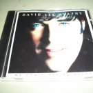 David Lee Murphy - We Can't All Be Angels - Country  CD