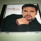 Mark Wills - Permanently - Country  CD