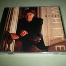 Bryan White - Country  CD