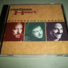 Restless Heart - Matters Of The Heart -  Country  CD