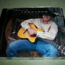 Doug Supernaw - You Still Got Me - Country  CD