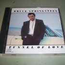 Bruce Springsteen - Tunnel Of Love - Rock / Pop  CD