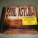 Soul Asylum - Black Gold: The Best Of  - Rock / Pop  CD