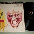 Tito Puente - Mucho Cha-Cha - RCA 2113 - Record LP