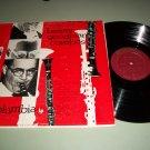 Benny Goodman - Golden Era Series Presents - COLUMBIA 500 - Jazz Record LP