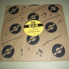 Buddy Weed Trio - I Had To Much To Dream Last Night / Whoopsie Doodle - MGM 10025 - Jazz 78 rpm