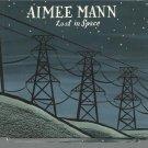 Aimee Mann  Lost In Space  Pop Rock   CD