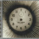Los Lobos  This Time  Latin Rock / Pop    CD