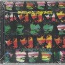 Hall & Oates - Change Of Season -  Brand New Factory Sealed CD