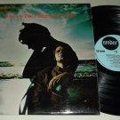 Glen Campbell - Galveston / Where's The Playground Susie - EMBER 5044 - Record  LP
