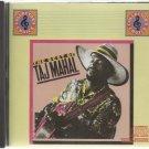 The Best Of Taj Mahal - Blues - CD