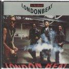 Londonbeat - In The Blood - Rock CD