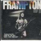 Peter Frampton - Frampton  - Rock CD