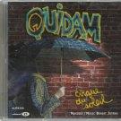 Quidam - Cirque Du Soleil -  CD