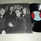 The Country Gentlemen - The Award Winng - REBEL 1506 - Bluegrass LP