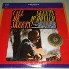 Skeets McDonald - Call Me Skeets - COLUMBIA 8970 - SEALED LP